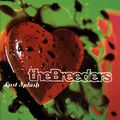 The Breeders - Cannonball