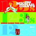 They Might Be Giants-Number Two
