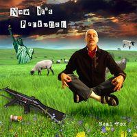 Neal Fox - A Zero With A Gun