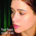 Maude Maggart - Night and Day
