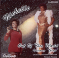 Nichelle Nichols - Rock the World