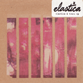 Elastica-How He Wrote Elastica Man
