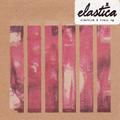 Elastica-How He Wrote Elastica Man