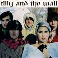 Tilly and the Wall - Dust Me Off