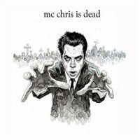 Mc chris - the masturbation song