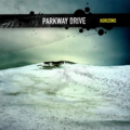 Parkway Drive-Carrion