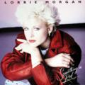Lorrie Morgan & Keith Whitley - Faithfully