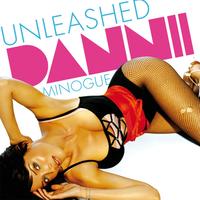 Dannii Minogue - All I Wanna do (innocent girl mix)