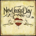 New Years Day - Ready, Aim, Misfire