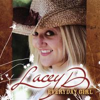 Lacey D - Man at Home