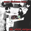 The White Stripes - Candy Cane Children