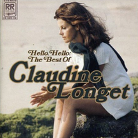 Claudine Longet - I Don't Intend to Spend Christmas Without You