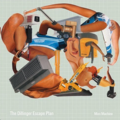 the Dillinger Escape Plan - Sunshine the Werewolf