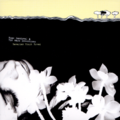Hope Sandoval & The Warm Inventions - Drop