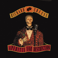 Richard Cheese - SomebodyTold Me