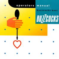 Buzzcocks - Autonomy