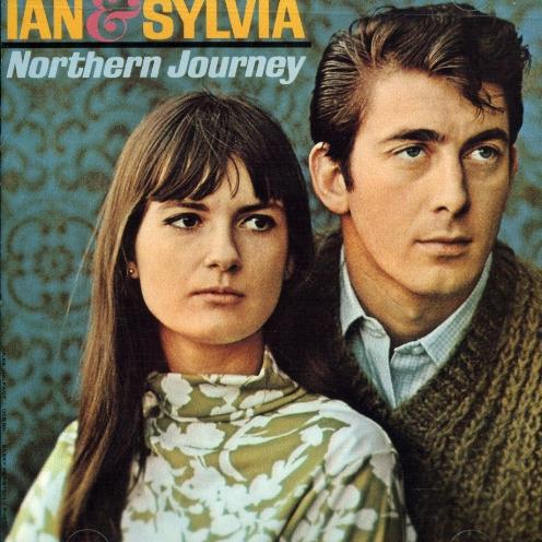 Ian & Sylvia - You Were On My Mind