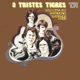 Los Tres Tristes Tigres - Matrimonio