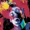 10-Alice In Chains-Bleed the Freak