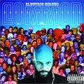 03-Common-I Am Music (feat. Jill Scott)