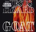 01-The Jesus Lizard- Monkey Trick