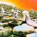 01-Led Zeppelin- No Quarter