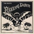05-The_Roots-rising_down_(feat._mos_def_and_styles_p)
