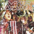 05-MC5- Come Together