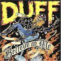 06-Duff Mc Kagan Feat.Lenny Kravitz-The Majority