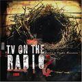 10-Tv On The Radio-Province