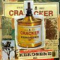 08-Cracker- Low