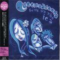 11- queenadreena - Wolverines