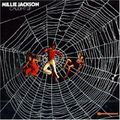 05-Millie Jackson - (If Loving You Is Wrong), I Don't Want to Be Right