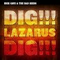 09-Nick Cave and the Bad Seeds- Night Of The Lotus Eaters