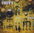 10-Screaming Trees- No One Knows