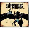 08- Supersuckers-Dirt Roads, Dead Ends & Dust
