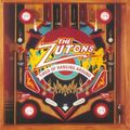 06-the_zutons-tired_of_hangin_around