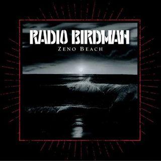 Radio birdman - 10 - hungry cannibals