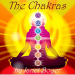 : The Chakras