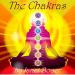 : The Chakras