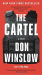 Don Winslow: The Cartel