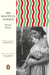 Cesare Pavese (author): The Beautiful Summer (Penguin European Writers)