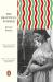 Cesare Pavese (author): The Beautiful Summer (Penguin European Writers)