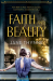 Jane Thynne: Faith and Beauty