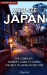 Tom Fay: Must-See Japan