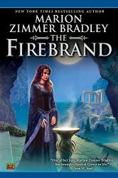 Bradley, Marion Zimmer: The Firebrand
