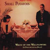 01_Waltz_of_the_Wallflowers-SmallPotatoes