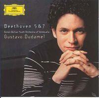 08-Symphony No. 7 in A major, Op. 92 ; IV. Allegro con brio
