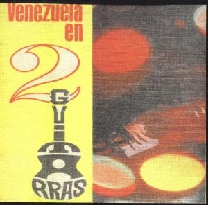 Venezuela en Dos Guitarras -  margarita