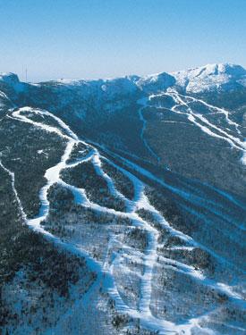 Stowe_mountain